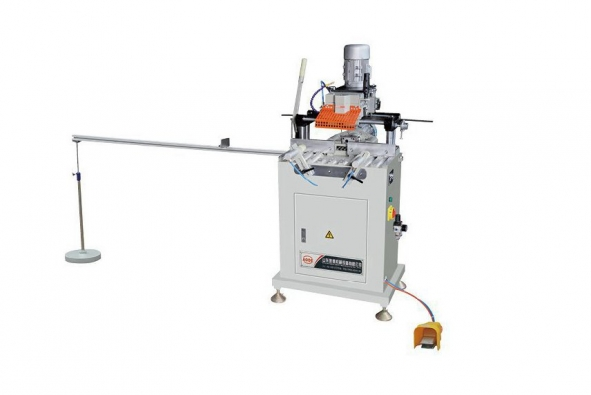 Copy-routing Dilling Machine