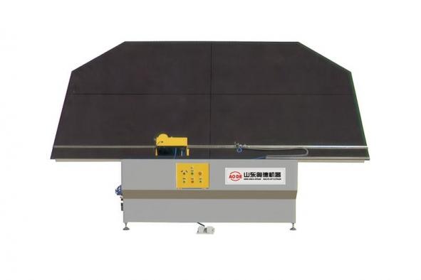 Semi-automatic Spacer Bending Machine